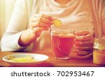 health  traditional medicine... | Shutterstock . vector #702953467