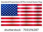 american flag. american flag...