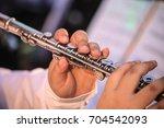 flute musicians