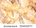 marble texture background... | Shutterstock . vector #704933977