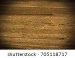 wood texture background | Shutterstock . vector #705118717