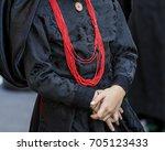 selargius  italy   september 11 ... | Shutterstock . vector #705123433