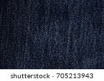 fabric texture or fabric... | Shutterstock . vector #705213943