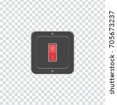 flat vector icon   illustration ...