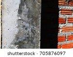 abstract backgrounds   textures | Shutterstock . vector #705876097