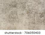 rough wall texture   Shutterstock . vector #706050403