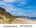 Small photo of Day at the Beach, Block Island, Rhode Island.