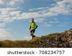 bergamo italy  september 2017...   Shutterstock . vector #708234757