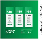 concert tickets events in your...