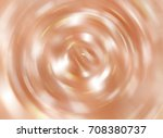 abstract orange background with ... | Shutterstock . vector #708380737