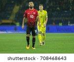 kharkiv  ukraine   02 september ...   Shutterstock . vector #708468643
