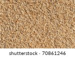 Natural Sawdust Textured...