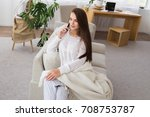 so good to hear from you ...   Shutterstock . vector #708753787