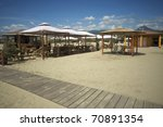versilia | Shutterstock . vector #70891354