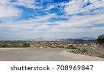 Small photo of An image of a Henderson Nevada Landscape.