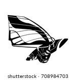 water active recreation....   Shutterstock .eps vector #708984703