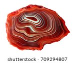 agate  onyx  marble background... | Shutterstock . vector #709294807