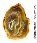 agate  onyx  marble background... | Shutterstock . vector #709294897