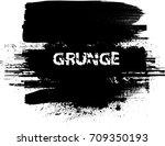 scratch grunge urban background....   Shutterstock .eps vector #709350193