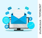 Email Marketing Campaign ...