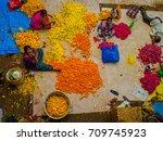 Bangalore  India   June 06 201...
