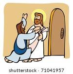 believe,bible,catholic,christ,christian,door,doubt,faith,god,gospel,holy,inside,jesus,lord,new