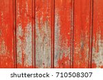 wood wall texture background | Shutterstock . vector #710508307