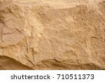 stone texture pattern abstract... | Shutterstock . vector #710511373