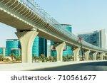 riyadh  saudi arabia  ksa  ... | Shutterstock . vector #710561677