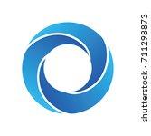 wave   whirlpool logo icon