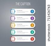 outline community set of...   Shutterstock .eps vector #711426763