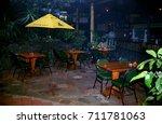 nairobi  kenya   may 31 ...   Shutterstock . vector #711781063