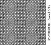 abstract seamless pattern ...   Shutterstock . vector #712257757