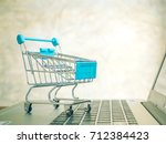on line shopping for high speed