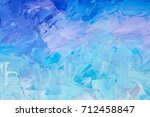 abstract background texture in...   Shutterstock . vector #712458847