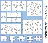 puzzle set 1  2 3  4 6 8 9 12...