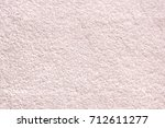 Pink Cement Texture Stone...