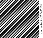 diagonal lines abstract...   Shutterstock .eps vector #712649257