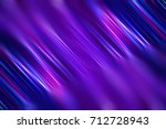 abstract background blue with... | Shutterstock . vector #712728943