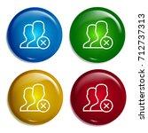 user multi color gradient...