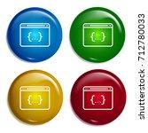 css code multi color gradient...