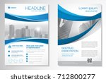 template vector design for... | Shutterstock .eps vector #712800277