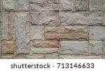 Stone Wall Texture  Wall...