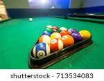 sport  recreation  game ... | Shutterstock . vector #713534083