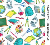School Education Seamless...