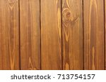 wood texture background.... | Shutterstock . vector #713754157