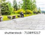 Saguenay  Canada   June 3  201...