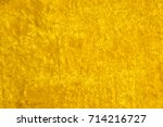 texture  background  pattern.... | Shutterstock . vector #714216727