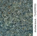 natural marble surface | Shutterstock . vector #714299953