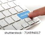 training. | Shutterstock . vector #714596017